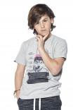T-shirt Thisboy