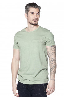 T-shirt LIAM Outlet Deeluxe