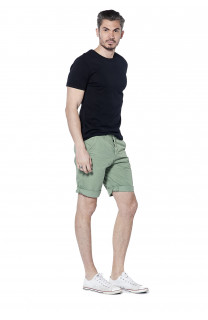 Short & Bermuda ZEST Homme Deeluxe