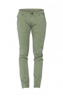 Pantalon CHINO LAWSON Homme S187009 (37180) - DEELUXE