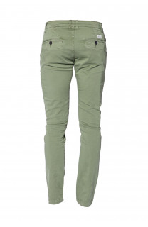 Pantalon CHINO LAWSON Homme S187009 (37181) - DEELUXE