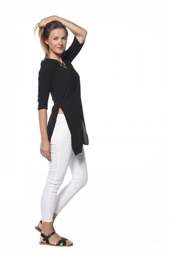 Blouse MESSA Outlet Deeluxe