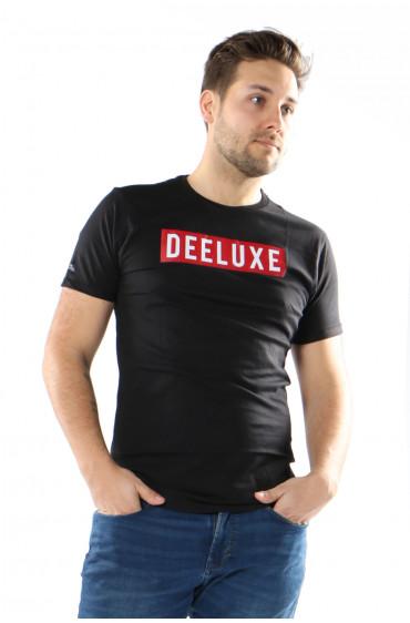 T-shirt logotypé Hits