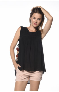 Blouse RENATA Outlet Deeluxe