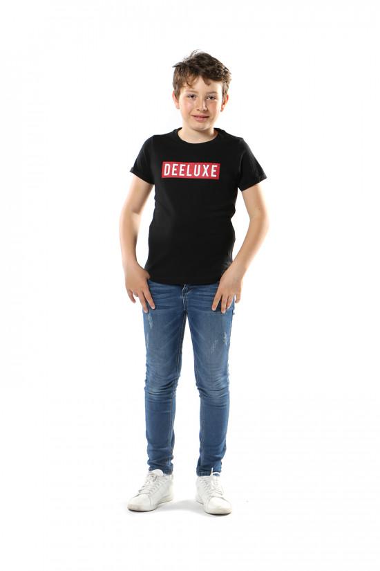 Deeluxe T-shirt Hits