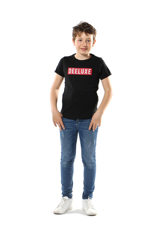 T-shirt Hits