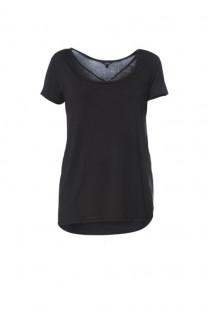 T-shirt CLASH Outlet Deeluxe