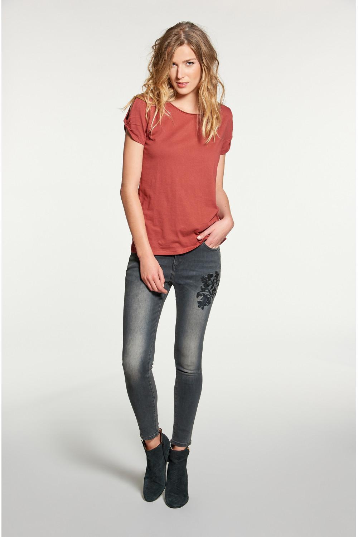 Jeans DARA