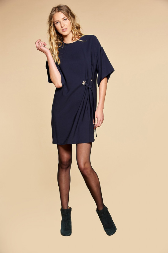 Robe DIANE Outlet Deeluxe