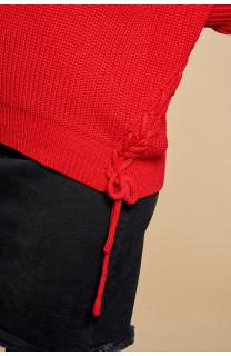 Pull TRENDY Femme W18311W (37401) - DEELUXE