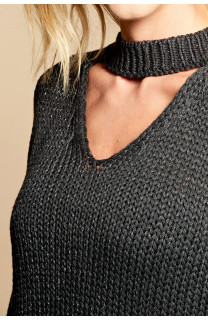 Pull PRIMY Outlet Deeluxe