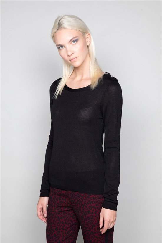 Pull LACY Outlet Deeluxe