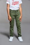 Pantalon LAWSON
