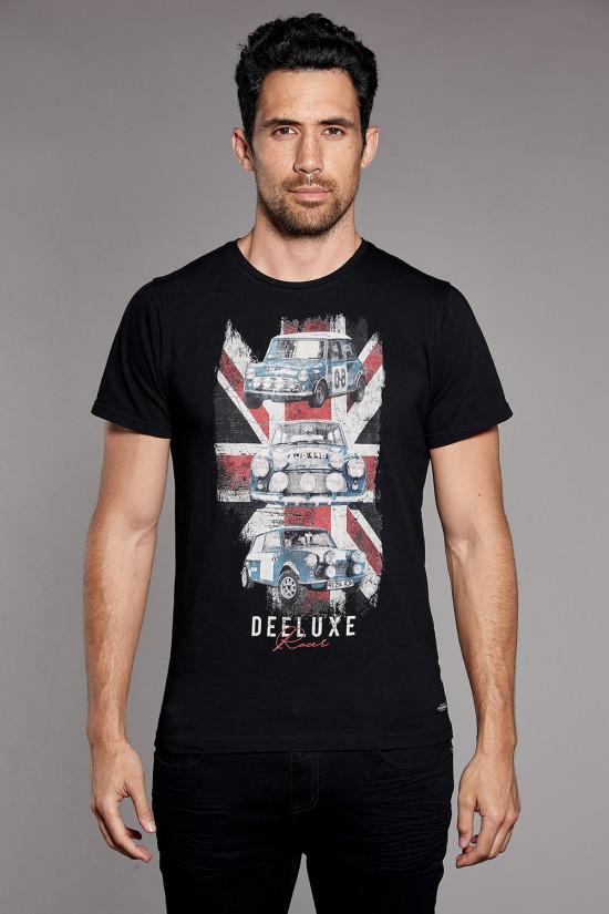 Deeluxe T-shirt MINI