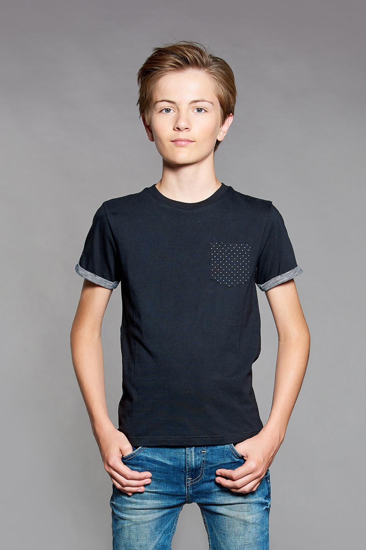 T-shirt IKO
