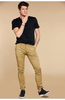 Pantalon CHINO LAWSON Homme W187009 (37605) - DEELUXE