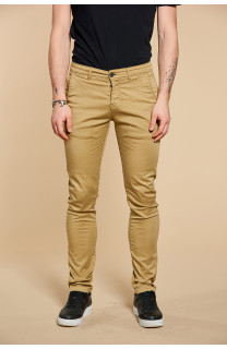 Pantalon CHINO LAWSON Homme W187009 (37606) - DEELUXE
