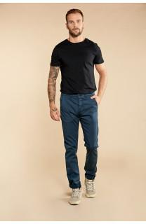 Pantalon CHINO LAWSON Homme W187009 (37608) - DEELUXE