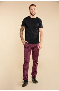 Pantalon CHINO LAWSON Homme W187009 (37612) - DEELUXE