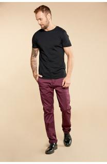 Pantalon CHINO LAWSON Homme W187009 (37613) - DEELUXE