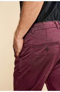 Pantalon CHINO LAWSON Homme W187009 (37616) - DEELUXE