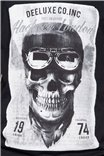 T-shirt CLEM