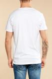 T-shirt UNION