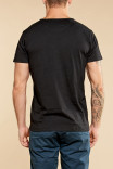 T-shirt DELIGHT