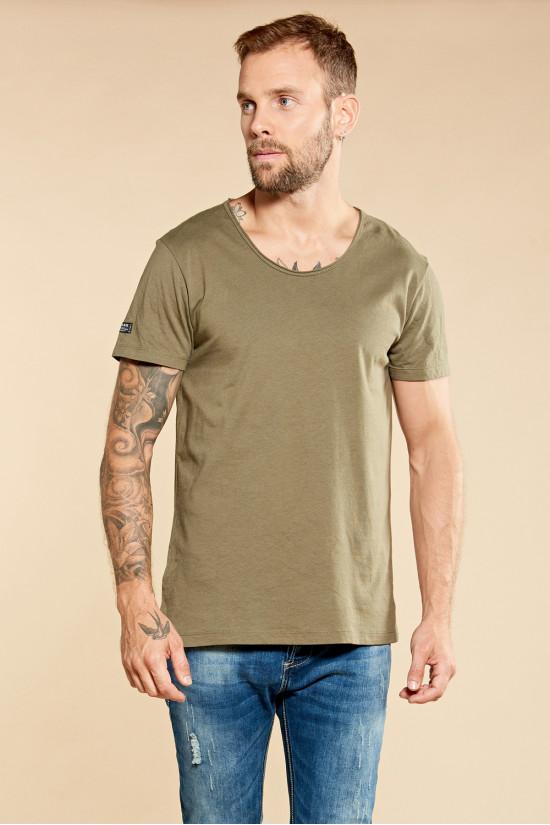 Deeluxe T-shirt DELIGHT