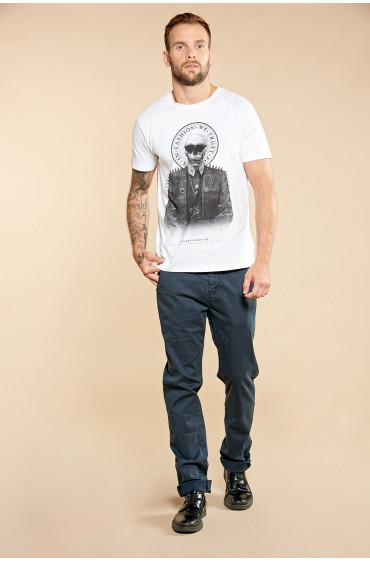 T-shirt LOWIE