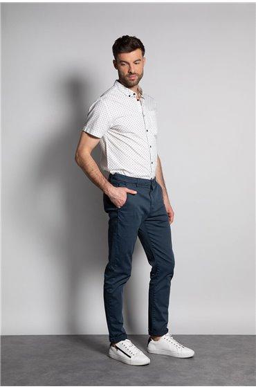 Pantalon MILANO
