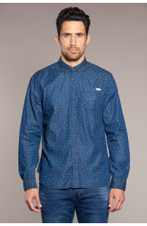Chemise MOOD Outlet Deeluxe