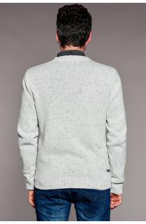Pull PULL NEPSY Homme W18351 (37797) - DEELUXE