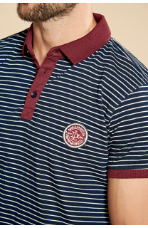 Polo LIVERPOOL Outlet Deeluxe