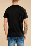 T-shirt FOREMOST