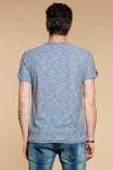 T-shirt WYATT
