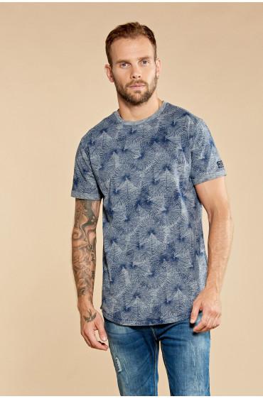 T-shirt DAWN
