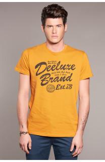 T-shirt REASER Outlet Deeluxe