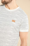 T-shirt KISHI
