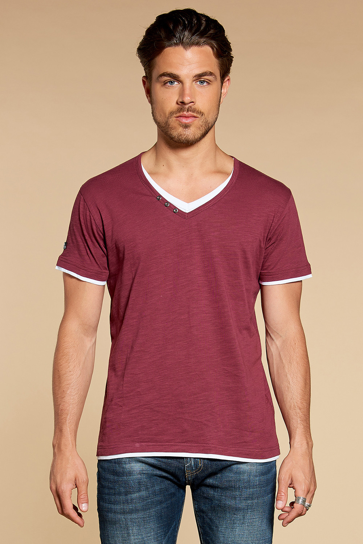 T-shirt LEGEND