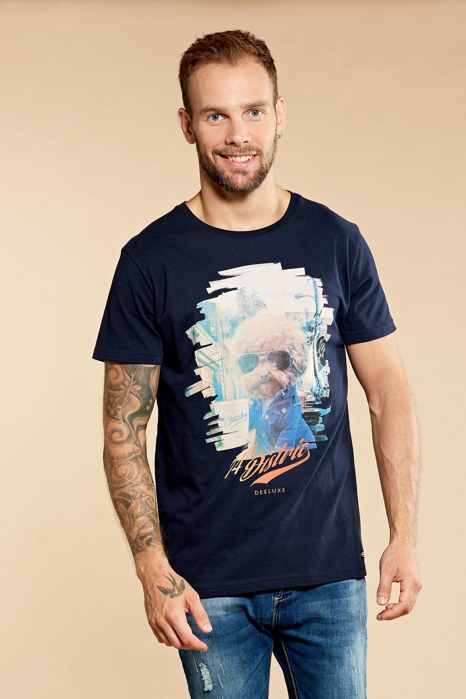 T-shirt STARSKY
