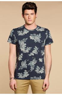 T-shirt MAHALA Outlet Deeluxe
