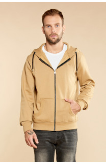 Sweat GLOVER Homme W18561 (38092) - DEELUXE