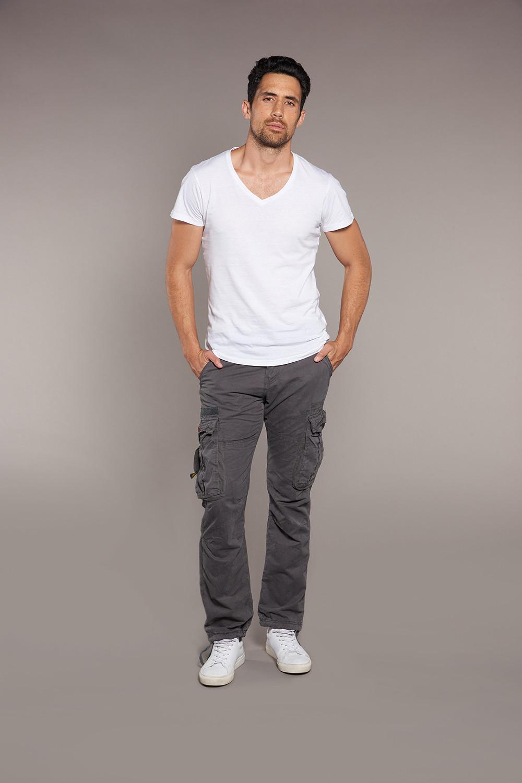 Pantalon TROPERY