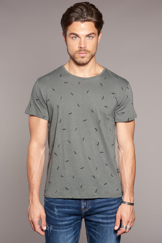 T-shirt KEWANI