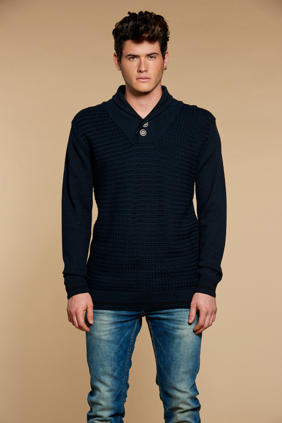 Pull AERO Outlet Deeluxe