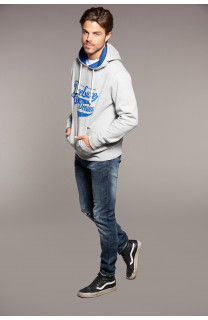 Sweat HOLDSON Outlet Deeluxe