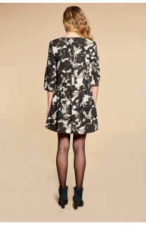 Robe FORESTINE Outlet Deeluxe