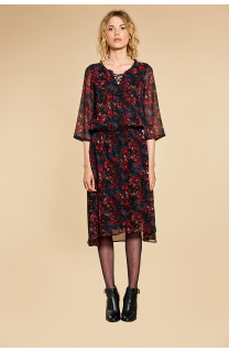 Robe DELICIA Outlet Deeluxe