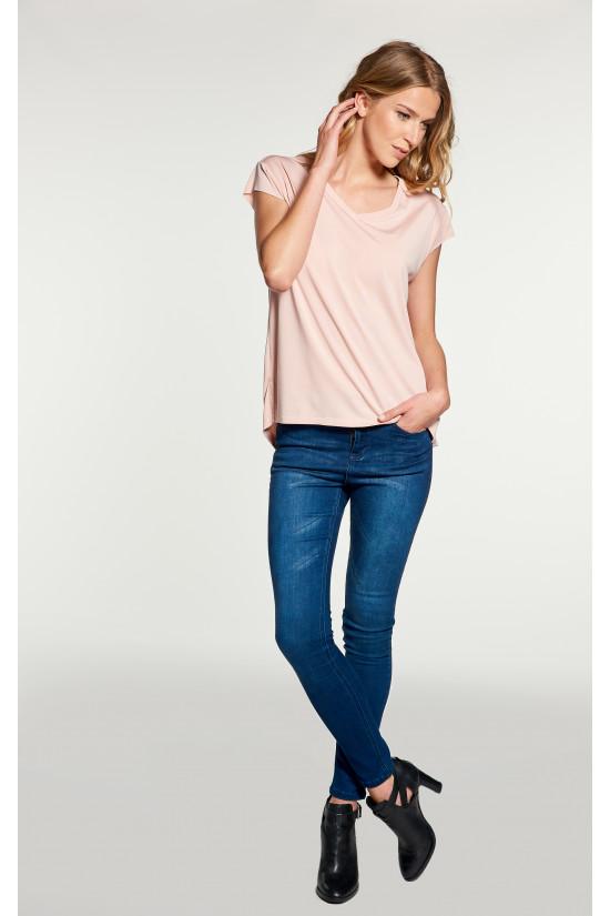Deeluxe T-shirt SWEET
